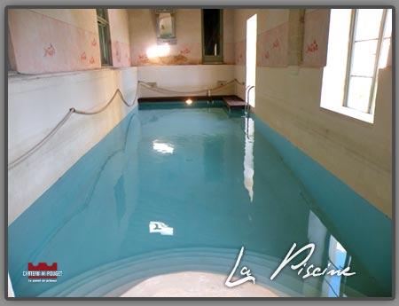 Chambres DHtes Languedoc Roussillon  Tourisme  Loisirs  Sjour